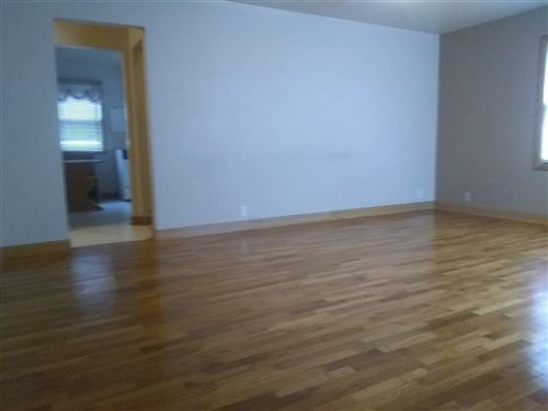 Tiny photo for 1331 W SPRING Street, APPLETON, WI 54914 (MLS # 50243182)
