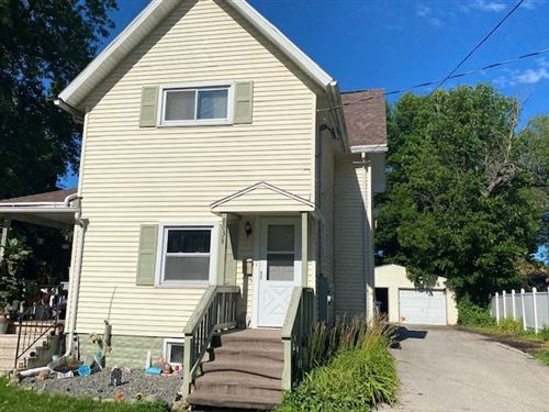 Tiny photo for 803 S STORY Street, APPLETON, WI 54914 (MLS # 50226189)