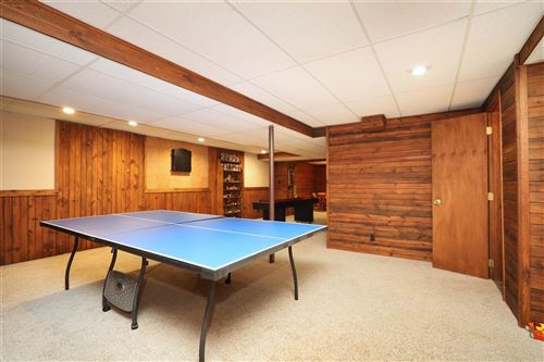 Tiny photo for 44 BUTTE DES MORTS Court, APPLETON, WI 54914 (MLS # 50241189)