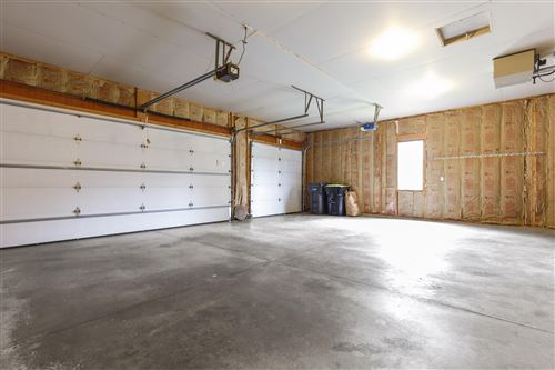 Tiny photo for N7923 CREEKSIDE Drive, SHERWOOD, WI 54169 (MLS # 50249192)