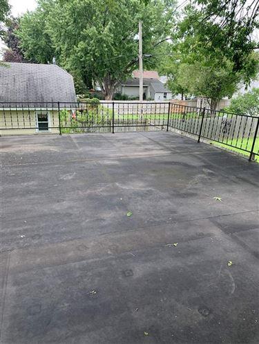 Tiny photo for 1111 N BENNETT Street, APPLETON, WI 54914 (MLS # 50244207)