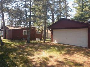 Photo of W6969 HWY 21, WAUTOMA, WI 54982 (MLS # 50202213)