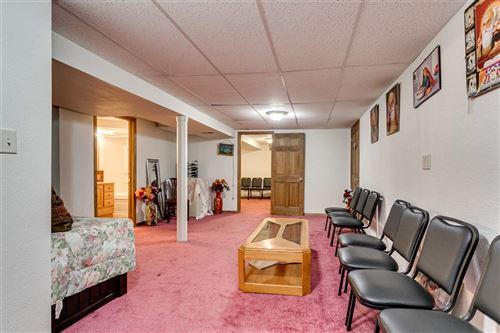 Tiny photo for 21 DIANE Lane, APPLETON, WI 54915 (MLS # 50227227)