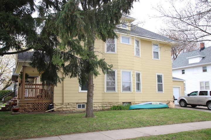 1119 CHERRY Street, Oshkosh, WI 54901 - MLS#: 50239228