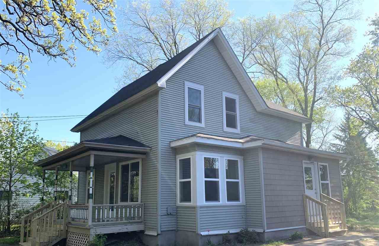 1020 S WEBSTER Avenue, Omro, WI 54963 - MLS#: 50238230