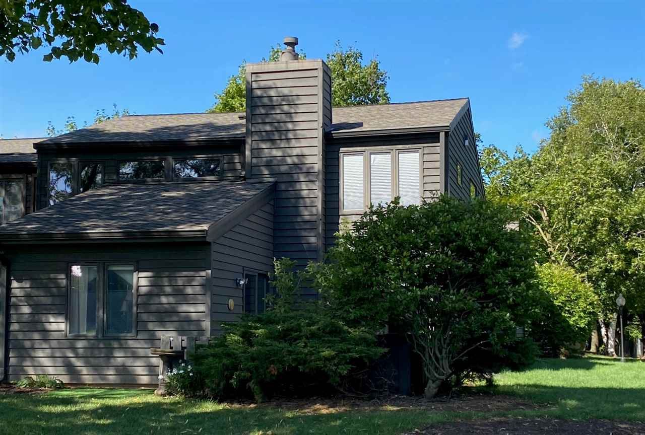 1800 WEBSTER HEIGHTS Drive #71, Green Bay, WI 54301 - MLS#: 50229232