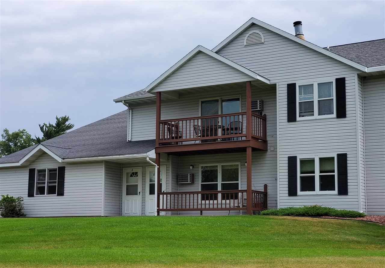 210 COUNTRYSIDE Court #A, Waupaca, WI 54981 - MLS#: 50228235
