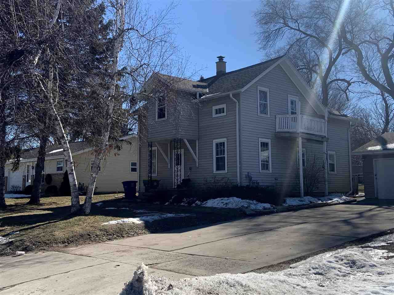 3112 HUMBOLDT Road, Green Bay, WI 54311 - MLS#: 50236236