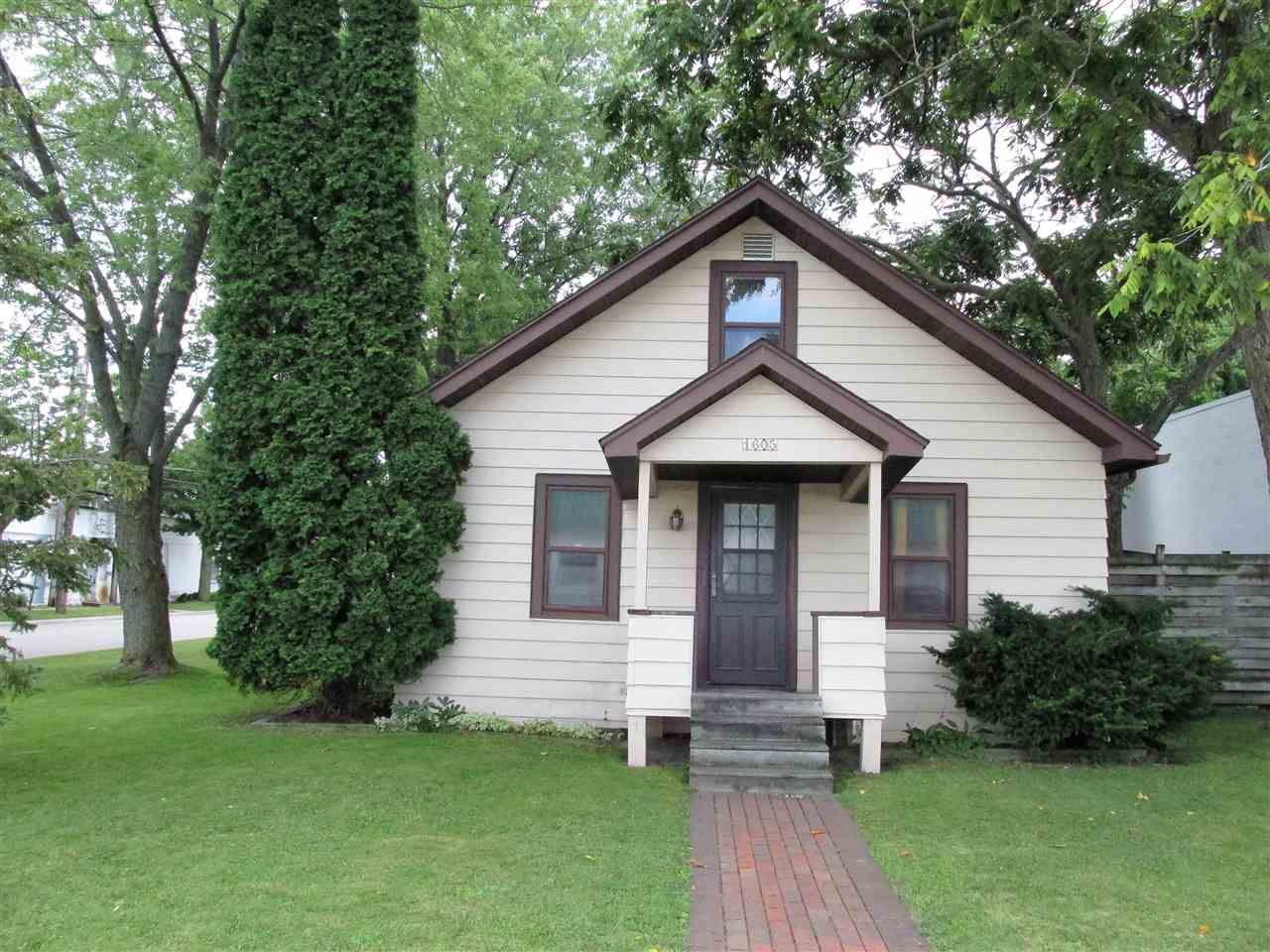 1605 W HASKEL Street, Appleton, WI 54914 - MLS#: 50245237