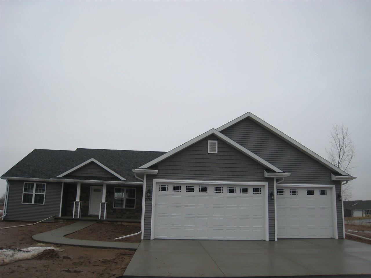 3708 DON DEGROOT Drive, Little Chute, WI 54140 - MLS#: 50231238