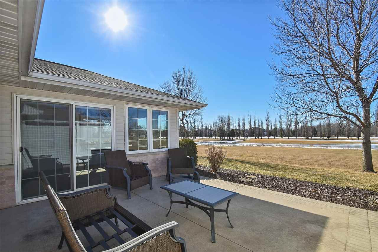 1567 RIVER PINES Drive, Green Bay, WI 54311 - MLS#: 50236240