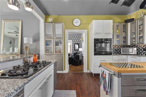 Tiny photo for 720 W 3RD Street, APPLETON, WI 54914 (MLS # 50226248)