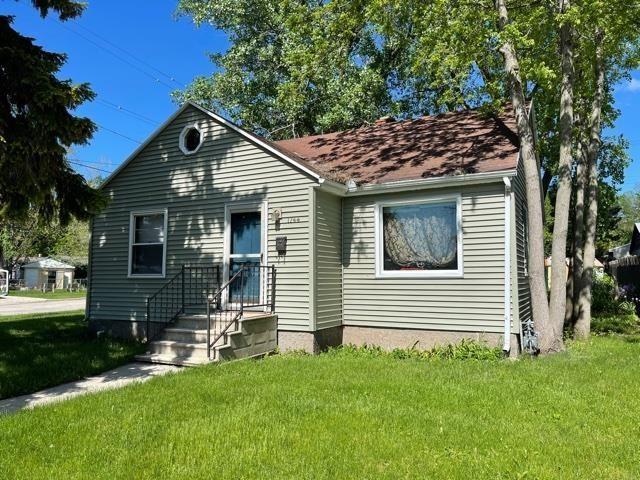 1744 S NORWOOD Avenue, Green Bay, WI 54304 - MLS#: 50249248