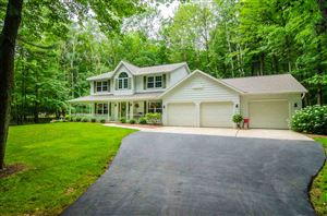 Photo of 2365 CATHEDRAL FOREST Drive, SUAMICO, WI 54313 (MLS # 50207250)