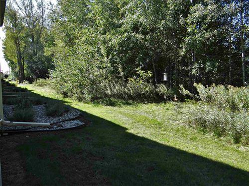 Tiny photo for 4731 EVERBREEZE Circle #E, APPLETON, WI 54913 (MLS # 50249250)