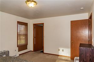 Tiny photo for W5412 MILE LONG Drive, APPLETON, WI 54915 (MLS # 50210259)