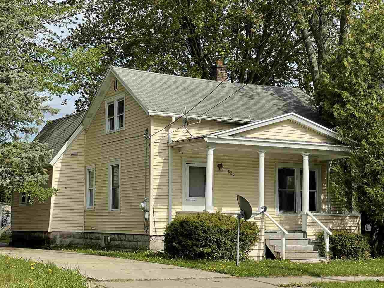 1620 N ONEIDA Street, Appleton, WI 54911 - MLS#: 50240260