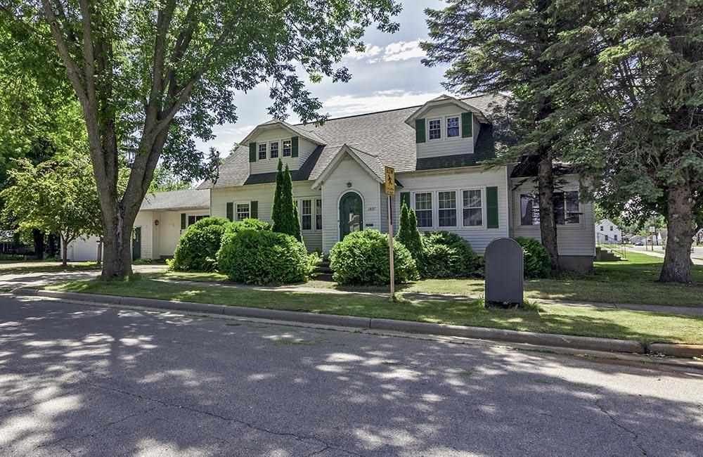 1897 LIBERTY Street, Marinette, WI 54143 - MLS#: 50244260