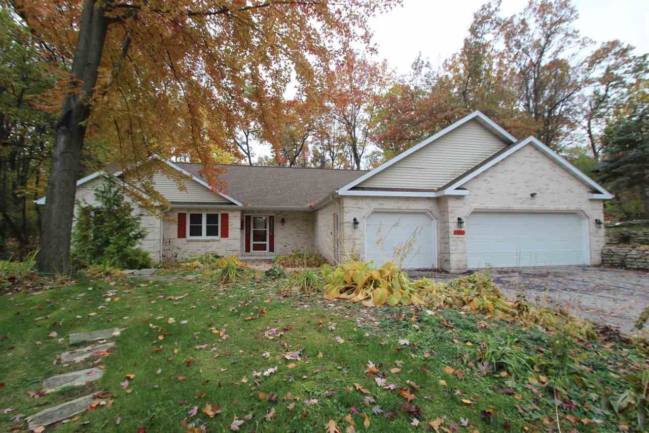 2785 WHIPPOORWILL Drive, Green Bay, WI 54304 - MLS#: 50228262