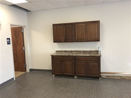 Tiny photo for 1619 W COLLEGE Avenue #A, APPLETON, WI 54914 (MLS # 50217269)