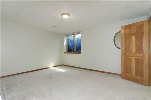 Tiny photo for 5453 W BROOKVIEW Drive, APPLETON, WI 54913 (MLS # 50248270)
