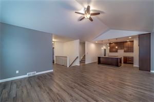Tiny photo for 4882 MUSTANG Drive, SHERWOOD, WI 54169 (MLS # 50195272)