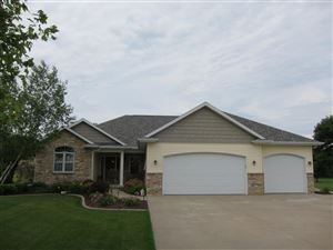 Photo of N871 STANLEY Court, FREMONT, WI 54940 (MLS # 50206273)