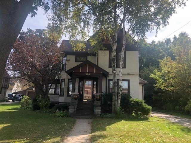 1355 WASHINGTON Avenue, Oshkosh, WI 54901 - MLS#: 50249273