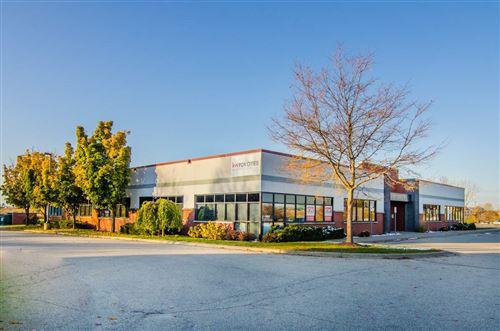 Photo of 517 N WESTHILL Boulevard, APPLETON, WI 54914 (MLS # 50217278)