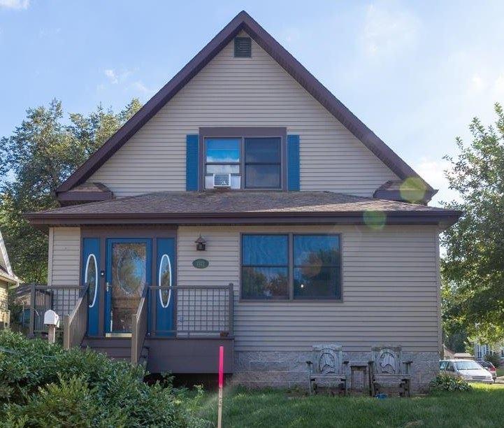 1327 CEAPE Avenue, Oshkosh, WI 54901 - MLS#: 50246278