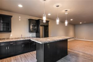 Tiny photo for 5505 N SUMMERLAND Drive, APPLETON, WI 54913 (MLS # 50208280)
