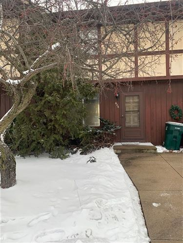 Tiny photo for W5012 GOLF COURSE Road #626, SHERWOOD, WI 54169 (MLS # 50234280)