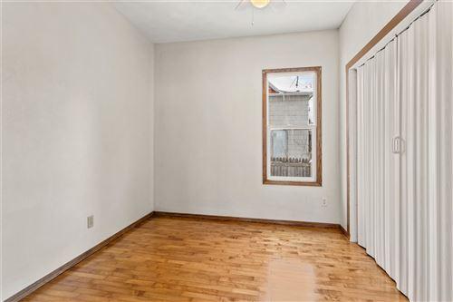 Tiny photo for 922 N RICHMOND Street, APPLETON, WI 54911 (MLS # 50234284)