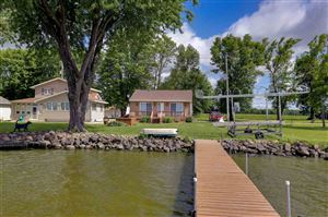 Photo of W145 HWY H, FREMONT, WI 54940 (MLS # 50205288)