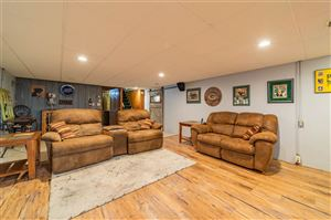 Tiny photo for 2515 S TELULAH Avenue, APPLETON, WI 54915 (MLS # 50210297)