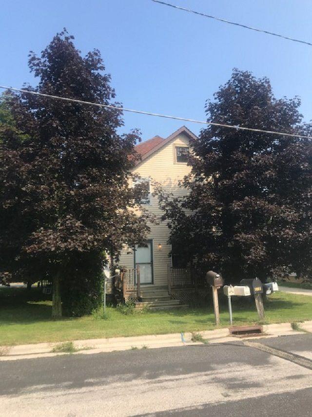 1061 HAZEL Street, Cleveland, WI 53014 - MLS#: 50228297