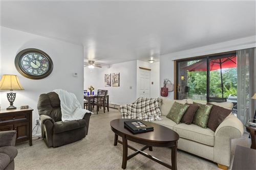 Tiny photo for 202 ROYAL Court #5, APPLETON, WI 54915 (MLS # 50210303)