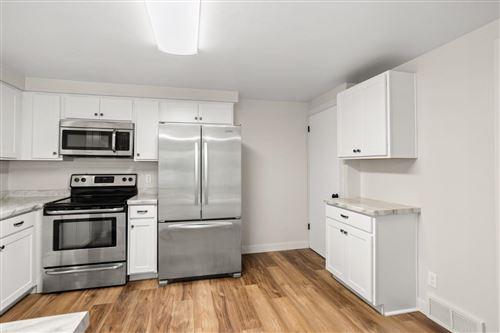 Tiny photo for 3309 N RANKIN Street, APPLETON, WI 54911 (MLS # 50247305)