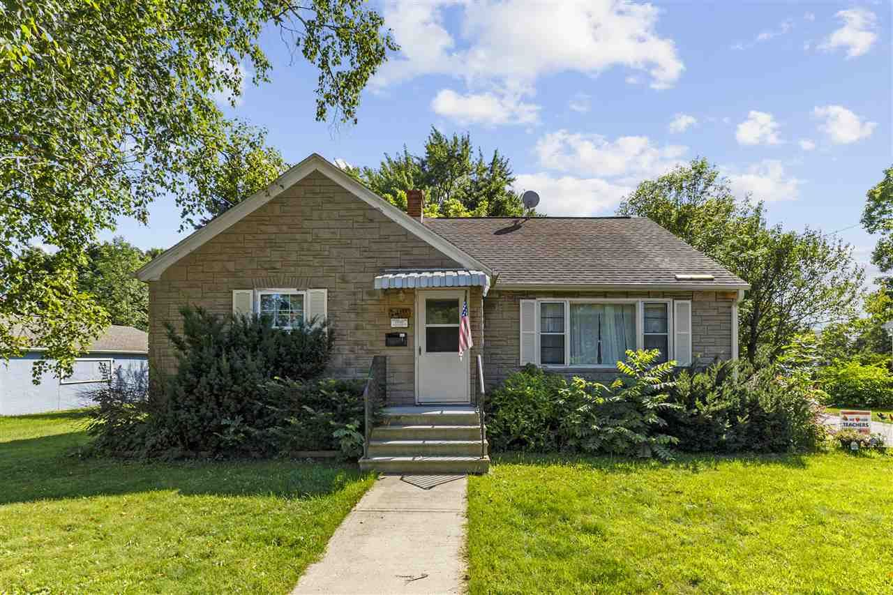 1550 E MASON Street, Green Bay, WI 54302 - MLS#: 50226306