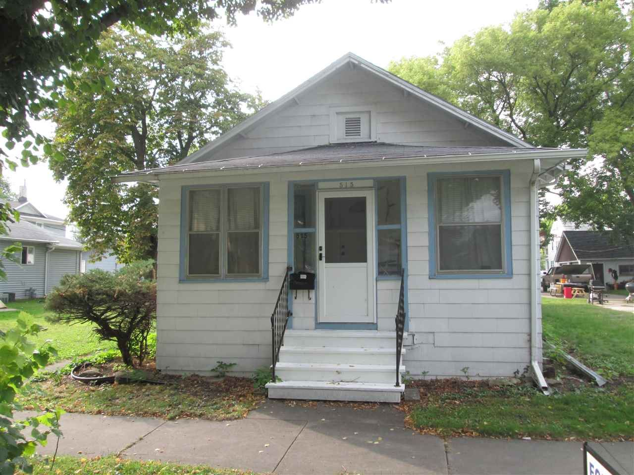 515 N MAPLE Street, Green Bay, WI 54303 - MLS#: 50229307