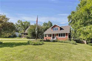 Photo of 203 KALB Avenue, GREEN BAY, WI 54301 (MLS # 50206315)