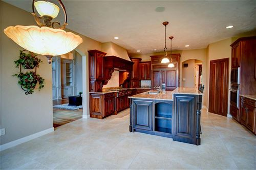 Tiny photo for 2311 E HIGHPOND CROSSING, APPLETON, WI 54913 (MLS # 50211315)