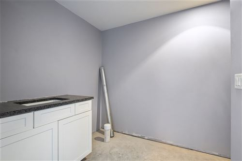 Tiny photo for W3397 OUTLOOK Drive, APPLETON, WI 54913 (MLS # 50221315)