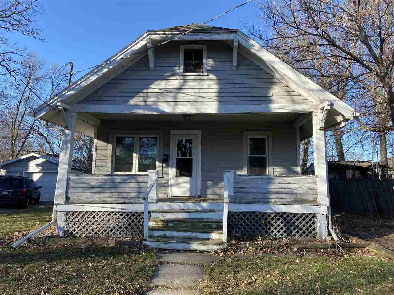 420 7TH Street, Neenah, WI 54956 - MLS#: 50233315