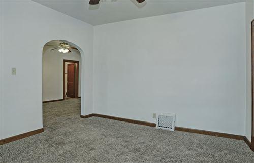 Tiny photo for 919 W HARRIS Street, APPLETON, WI 54914 (MLS # 50227316)