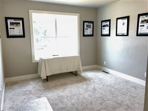 Tiny photo for W5085 NATURES WAY Drive, SHERWOOD, WI 54169 (MLS # 50208317)