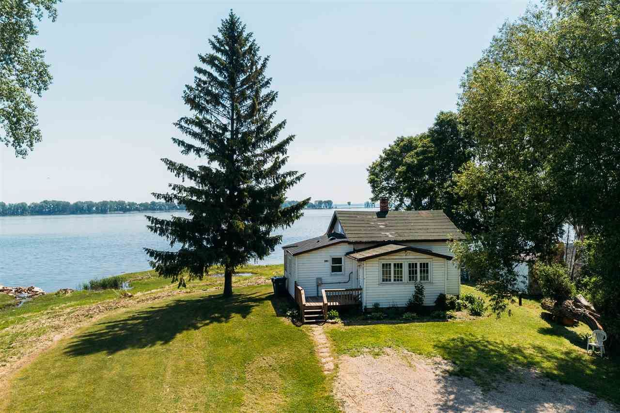 2432 LONGTAIL BEACH Lane, Suamico, WI 54173 - MLS#: 50224319