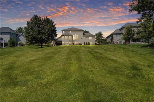 Tiny photo for N7818 STATE PARK Road, SHERWOOD, WI 54169 (MLS # 50245322)