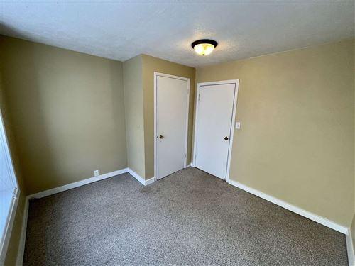 Tiny photo for 802 E WINNEBAGO Street, APPLETON, WI 54911 (MLS # 50234326)