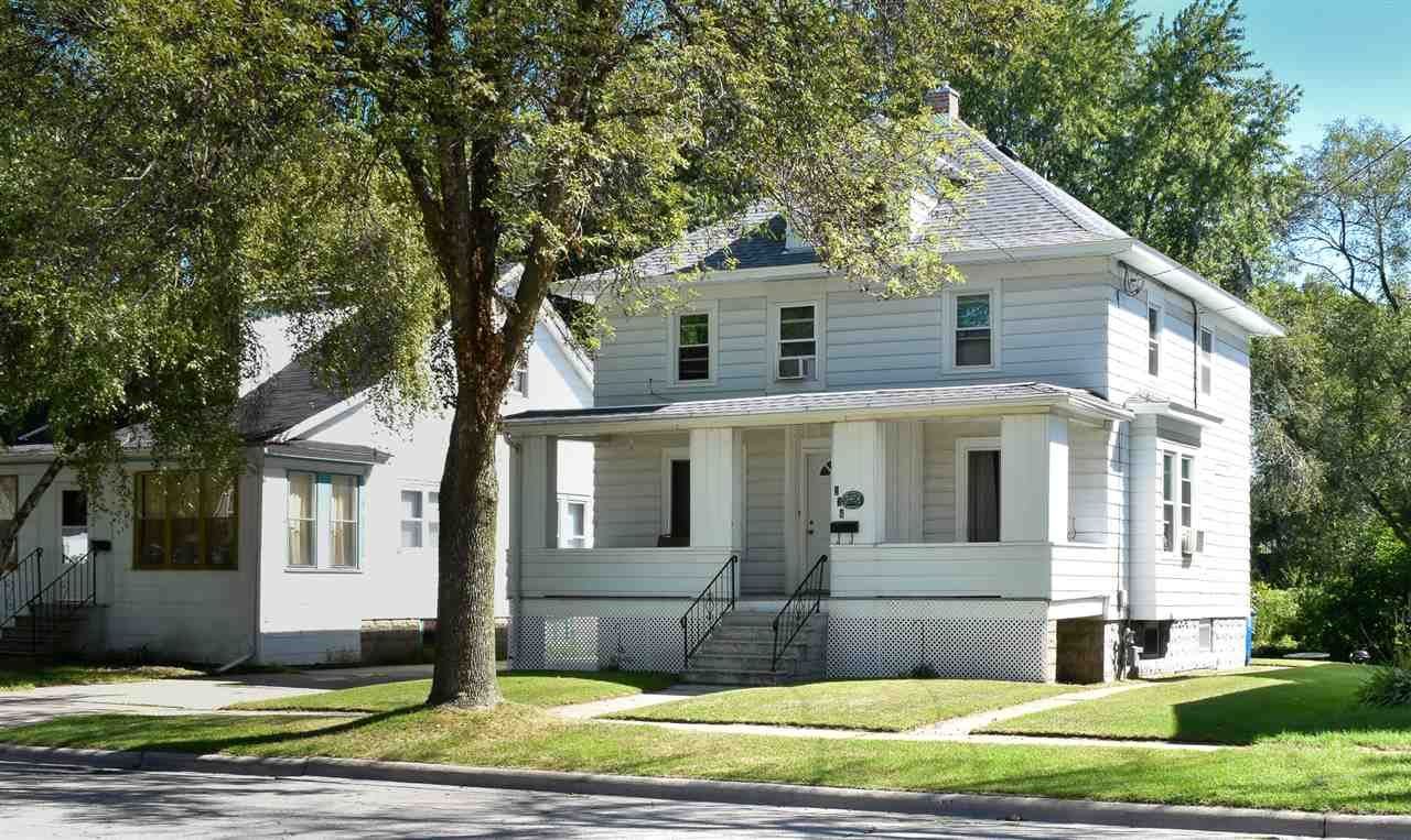 224 NEWHALL Street, Green Bay, WI 54302 - MLS#: 50229326